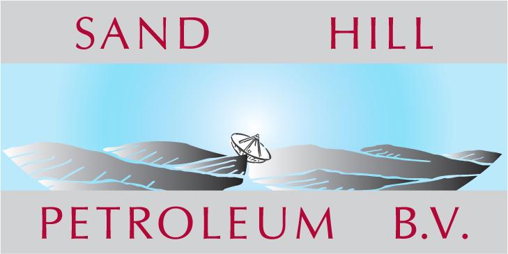 V Marine Fuels B.v Sand Hill Petroleum B....
